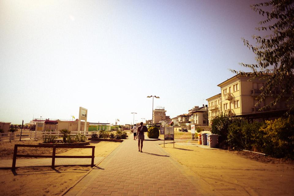 tomweiler-7746