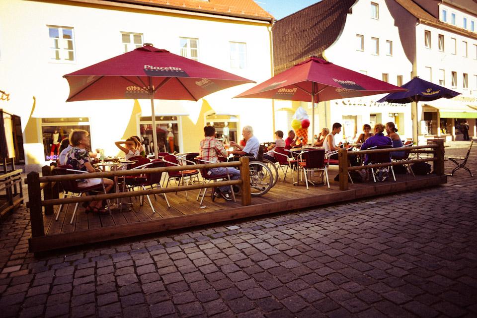tomweiler-1380
