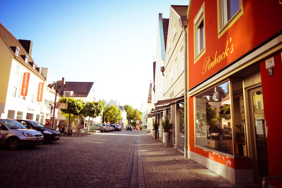 tomweiler-1381