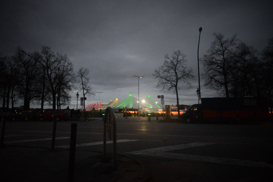 tomweiler-5130