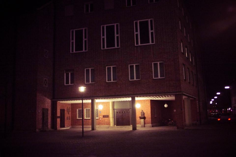 tomweiler-0502