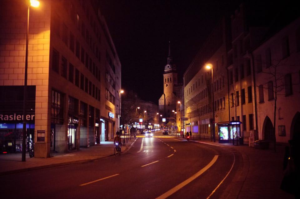 tomweiler-0508