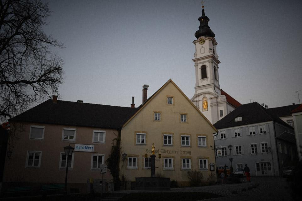 tomweiler-8011