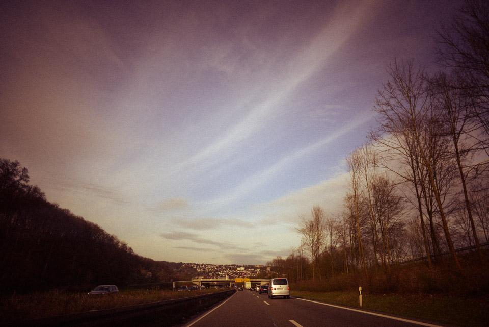 tomweiler-8297