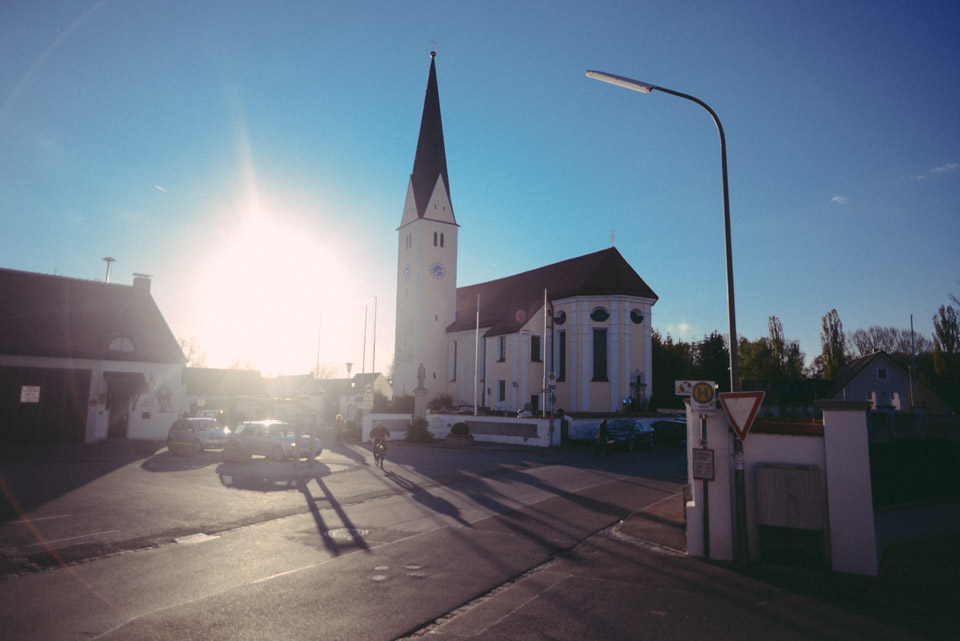 tomweiler-0731