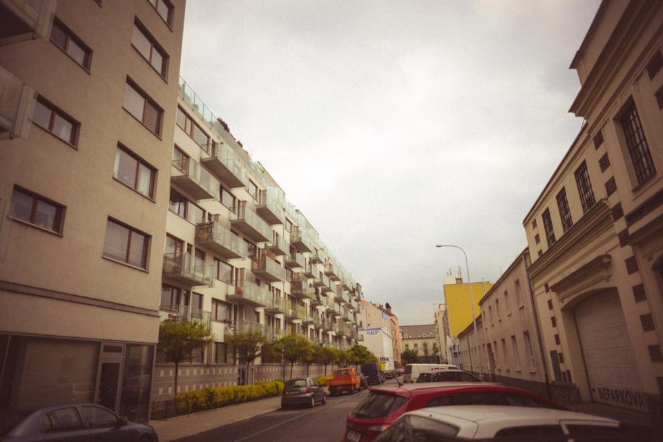 tomweiler-0831