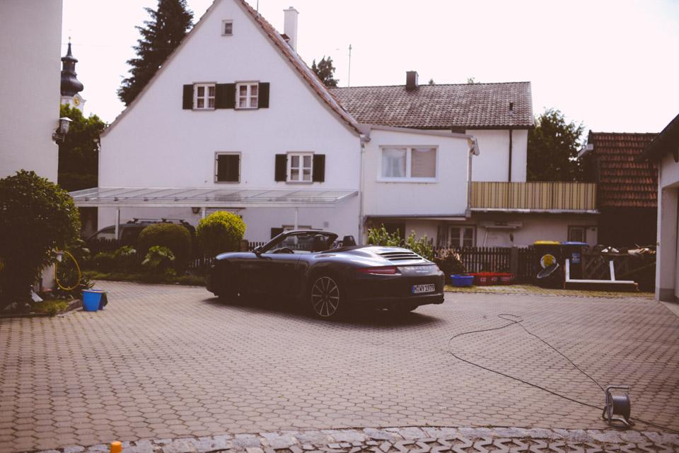 tomweiler-2840