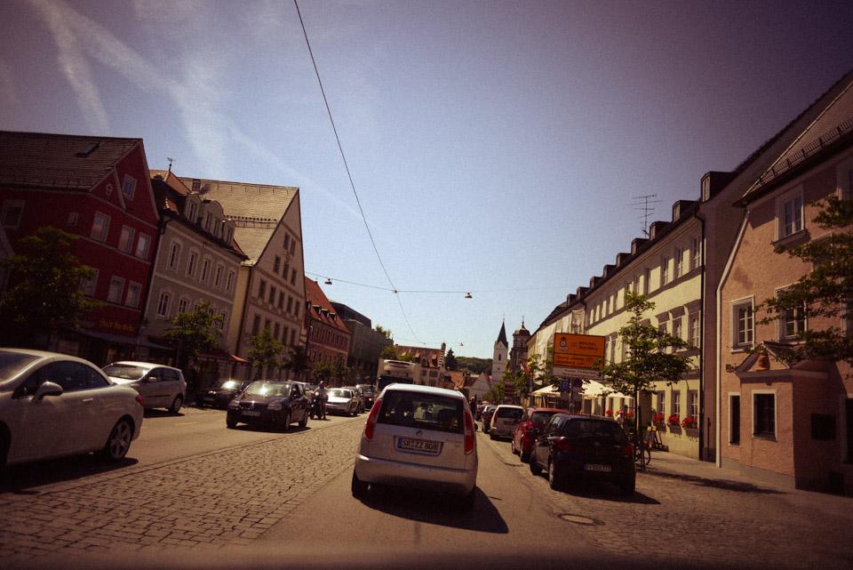 tomweiler-3160