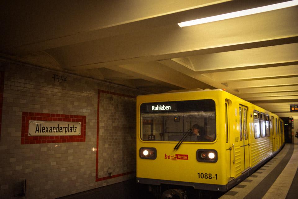 tomweiler-8176