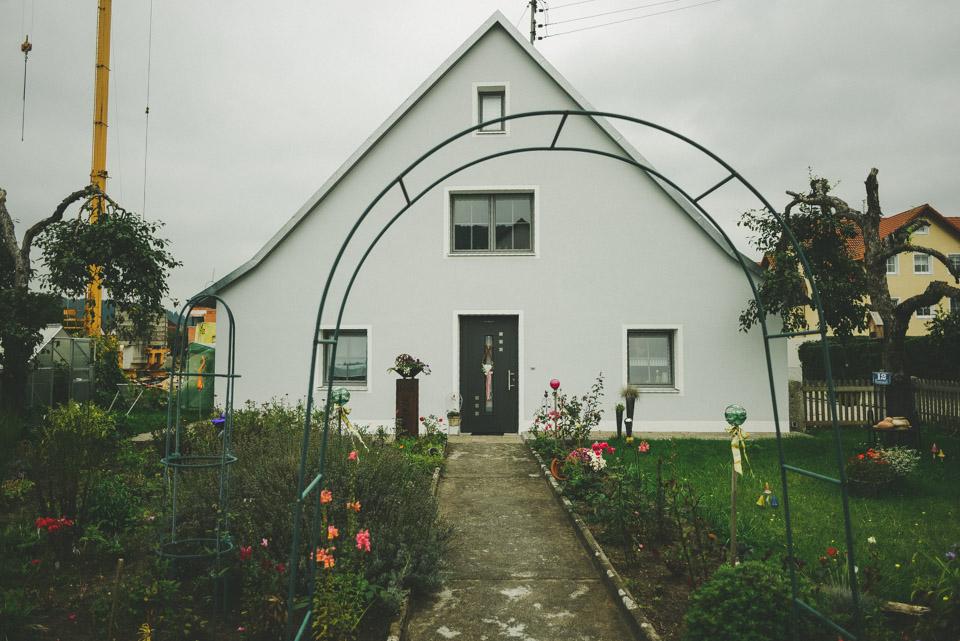 tomweiler-2693