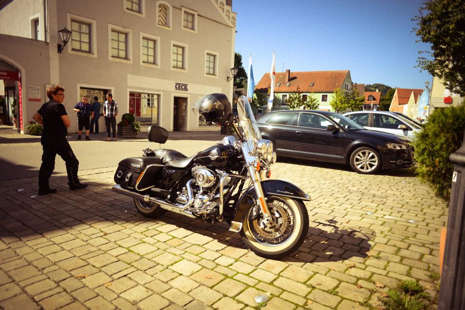 tomweiler-2757