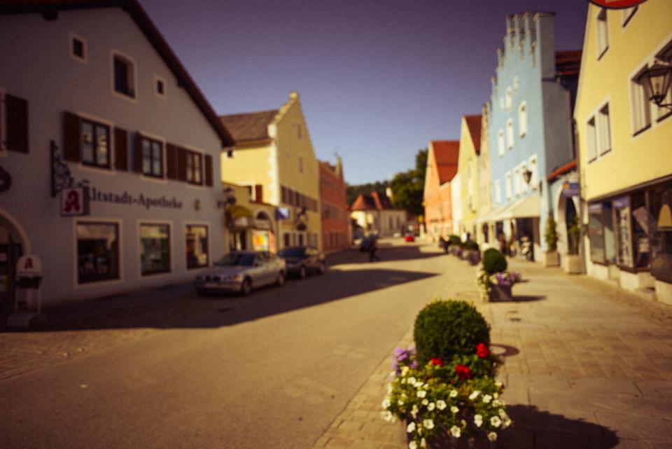 tomweiler-2759