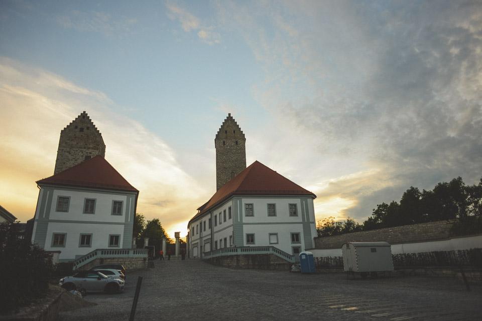tomweiler-2858