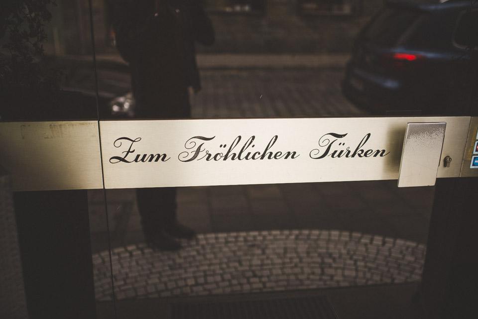 tomweiler-3173