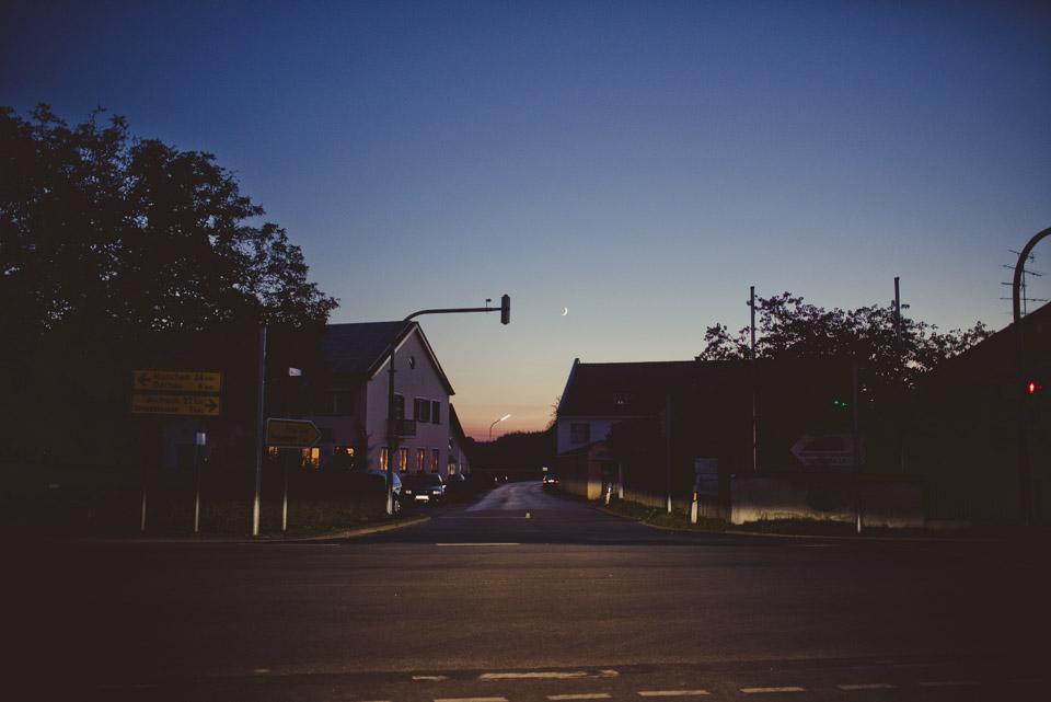 tomweiler-3336