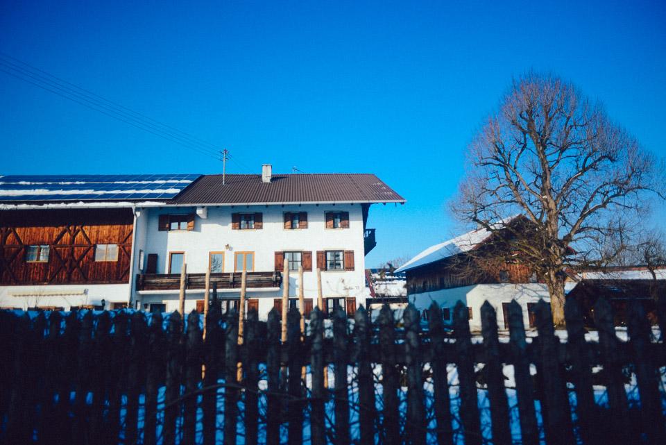 tomweiler-7486