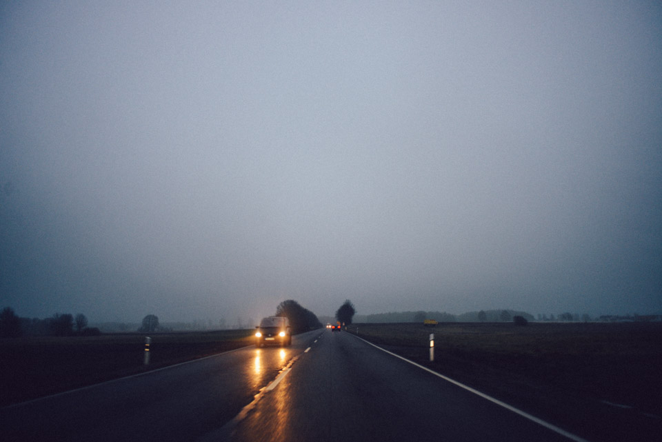 tomweiler-7589