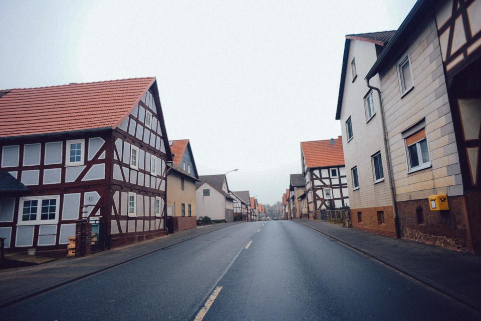 tomweiler-7627