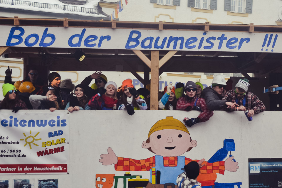 tomweiler-7945