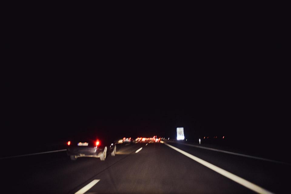 tomweiler-9339
