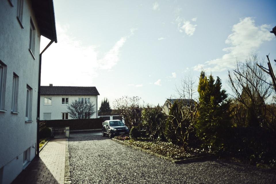 tomweiler-0339