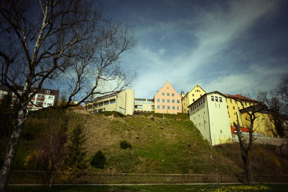 tomweiler-1550
