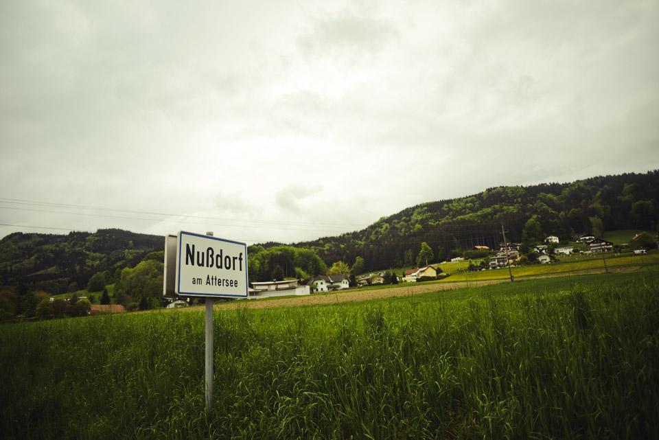 tomweiler-2568