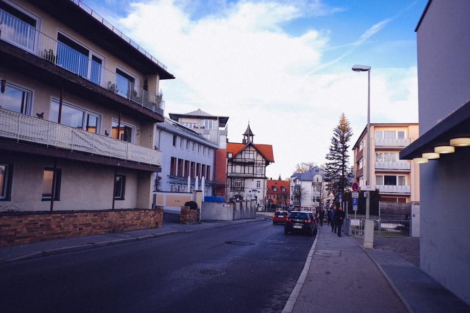 tomweiler-4122