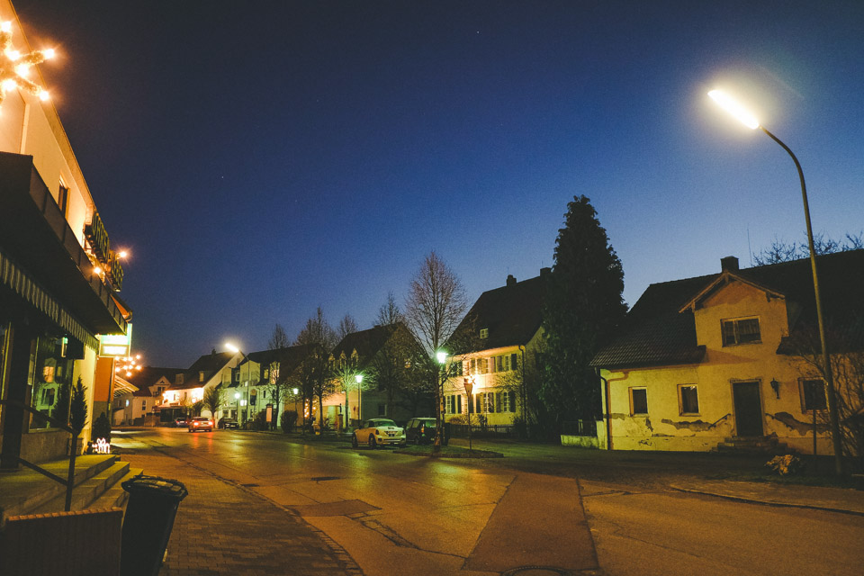 tomweiler-4232