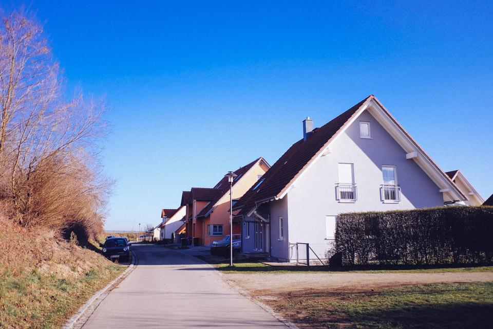 tomweiler-4261