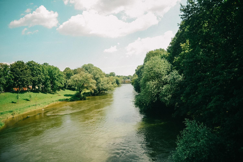 tomweiler-7223
